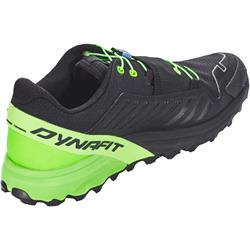 Dynafit Alpine Pro