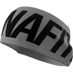 Dynafit Light Logo Headband alloy