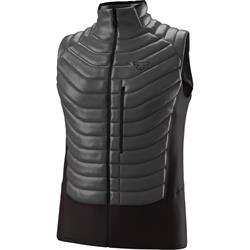 Dynafit TLT Light Insulation Vest Men magnet