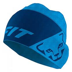 Dynafit Upcycled Thermal Beanie sparta blue