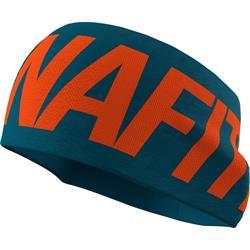 Dynafit Light Logo Headband reef