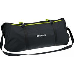 Edelrid Liner, night-oasis
