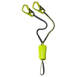 Edelrid Cable Kit 5.0, oasis