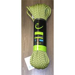 Edelrid Swift Pro Dry 8,9 mm Kletterseil - 40 m