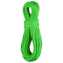 Edelrid Canary Pro Dry 8,6mm, neon green