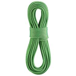 Edelrid Boa Gym 9,8mm, oasis