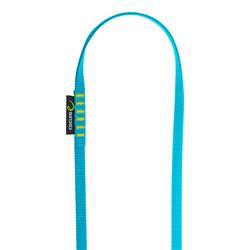 Edelrid Tech Web Sling 12mm, 120cm, icemint