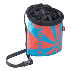 Edelrid Chalk Bag Rocket, icemint