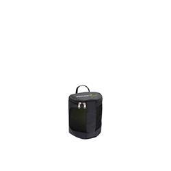 Edelrid Minitoolbag - 3,0 Liter