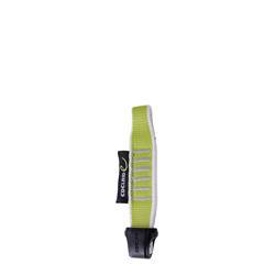 Edelrid Nylon Quickdraw Slings 15/22mm - 12 cm