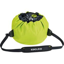Edelrid Caddy - oasis