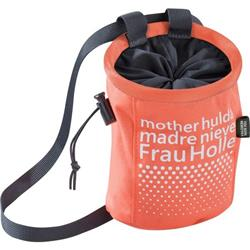Edelrid Chalk Bag Rocket Lady - lollipop