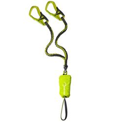 Edelrid Cable Comfort 5.0, oasis