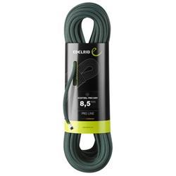 Edelrid Kestrel Pro Dry 8,5mm, night