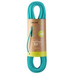 Edelrid Skimmer Eco Dry 7,1mm