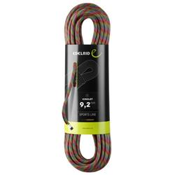 Edelrid Kinglet 9,2mm, night