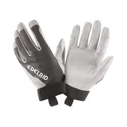 Edelrid Skinny Glove II, titan