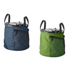 Edelrid Boulder Bag Herkules