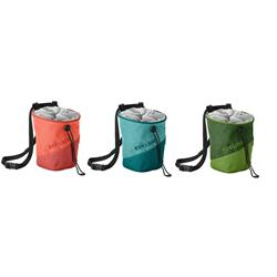 Edelrid Chalk Bag Monoblock