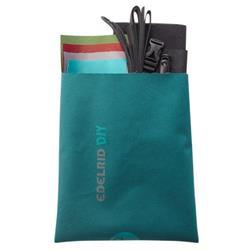 Edelrid DIY Chalk Bag