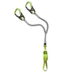 Edelrid Cable Comfort 6.0