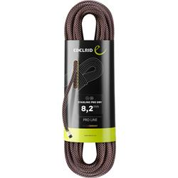Edelrid Starling Pro Dry 8,2mm night