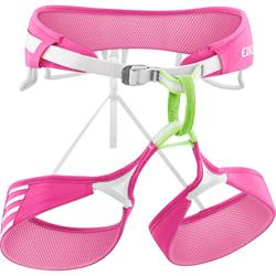 Edelrid Ace neon pink