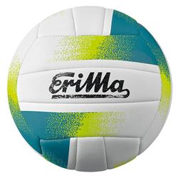Erima Allround Volleyball