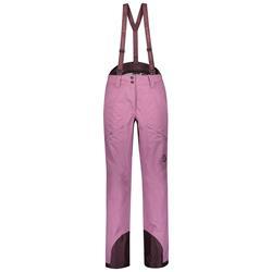 Scott - Explorair 3L Hose Damen Cassis Pink