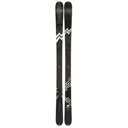 K2 Press Freestyle Ski