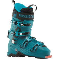 Rossignol Alltrack Pro 120 LT  Freetouring Skischuhe