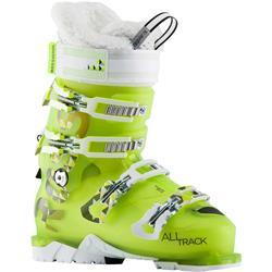Rossignol Alltrack 90 Women Skischuh