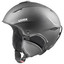 Uvex Primo Skihelm