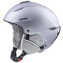 Uvex Primo strato