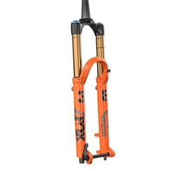 "FOX 2021 36 Factory 29"" 160 mm orange"
