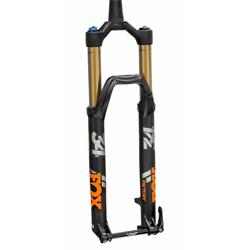 Fox Racing Shox 34 Float FIT4 Factory, 150mm, 27,5 Zoll