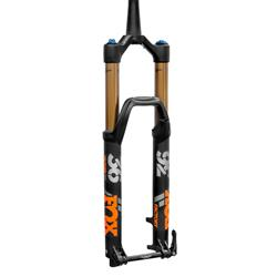 Fox Racing Shox 36 Float FIT4 Factory Kashima Boost, 160 mm, 27,5 Zoll