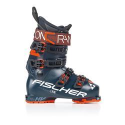 Fischer Ranger One 130 Vacuum Walk DYN 2020 2021
