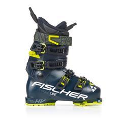Fischer Ranger One 110 Vacuum Walk DYN - 2020/21