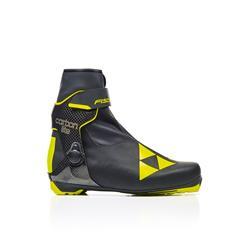 Fischer Carbonlite Skate - 2020/21