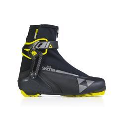Fischer RC5 Skate 2021 2022