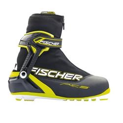 Fischer  RCS Skate Junior