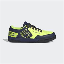 Five Ten - Freerider Pro TLD (Solar Yellow - Solar Yellow - Carbon)