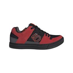 Five Ten - Freerider (Core Black - Solar Red - Grey Six)