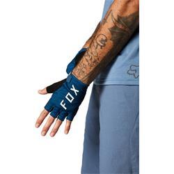 Fox Ranger Glove Gel Short Blue