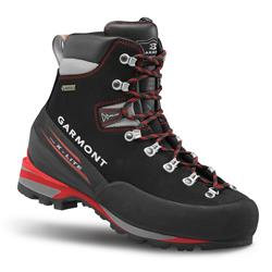 Garmont Pinnacle GTX - black