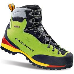 Garmont Ferrata GTX, lime