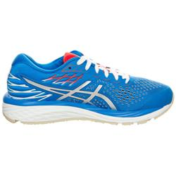 Asics Gel Cumulus 21 Women