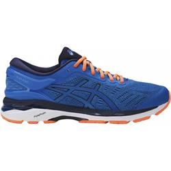 Asics Gel Kayano 24