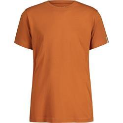 Maloja - GhopuM T-shirt Herren Dark Tiger